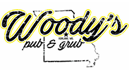 Woody's Pub and Grub